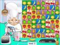 Smart Cook 3