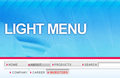 Light Flash Menu 1