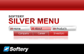 Silver Flash Menu 2