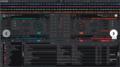 Virtual DJ 2