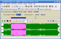 AudioDeformator Pro 1