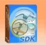 Intellexer Spellchecker SDK 1