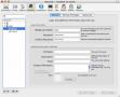 MySQL GUI Tools 4