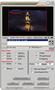 AVOne RM Video Converter 1