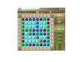 PushClU (Push&Clear Unlimited) 1