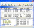 Colasoft Packet Builder 1