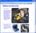 Cool PDF Reader 1