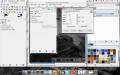 GIMPShop 2
