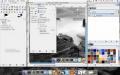 GIMPShop 3