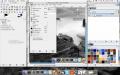 GIMPShop 4