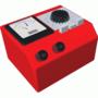 Instrumentation Widgets 1