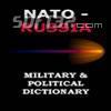NATO-Russia Military Dictionary Screenshot 2