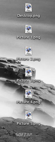 SnapNDrag Screenshot 7