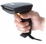 USB Barcode Scanner Application Integration Guide 1
