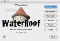 WaterRoof 1