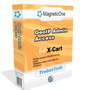 X-Cart GeoIP Admin Access - X Cart Mod 1