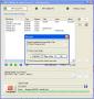MP3 Splitter & Joiner Pro 3