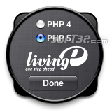 MAMP Pro & MAMP Screenshot 28