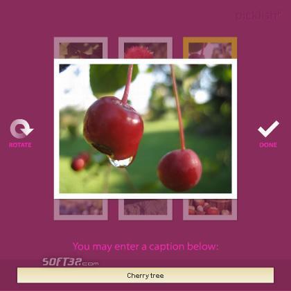 Slideroll Gallery AV Screenshot 2