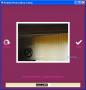 Slideroll Gallery AV 3