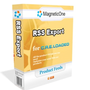 CRE Loaded RSS Export 1