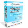 CRE Loaded All-in-One Product Feeds 1