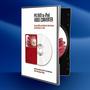 PQ DVD to Zune Converter 1