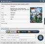 Xilisoft DVD Copy Express 1