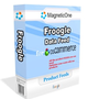 osCommerce Froogle Data Feed 1