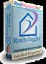 RealtyJuggler Real Estate Software 1