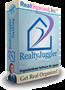 RealtyJuggler Real Estate Software 2