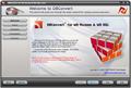 DBConvert for Access & MSSQL 1