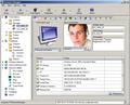 Inquartos NetworkManager 1