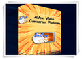 Avex Video Converter Platinum 1