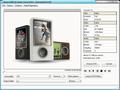 Avex DVD to Zune Converter 1