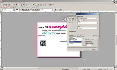 Tattoo ID Enterprise Screenshot 3