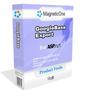 ASP/.NET Google Base Export 1