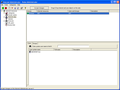 Internet Administrator for Microsoft ISA Server 1