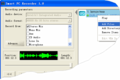 Smart PC Recorder 1