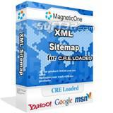 XML Sitemap for CRE Loaded Screenshot 2