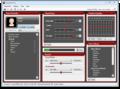 MorphVOX Pro Voice Changer 1