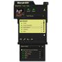 MorphVOX Classic Voice Changer 1