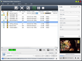 4Media iPod Video Converter 1