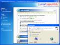 {smartassembly} .NET Obfuscator 3