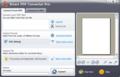 #1 Smart PDF Converter Pro 1