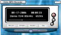 Vista MP3 Recorder 1