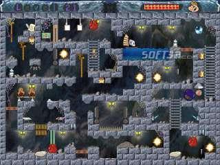 Grinbo Screenshot 3