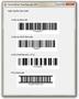 Technoriver Free Barcode SDK 1