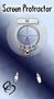 Screen Protractor Mac Edition 1