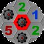 Hex Mines 1
